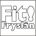FIT-fryslan