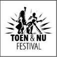 Toen-en-Nu-festival