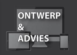 ontwerp-en-advies
