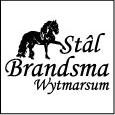 stal-brandsma