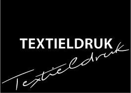 textieldruk